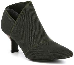 Adrianna Papell Hayes Stretch Booties