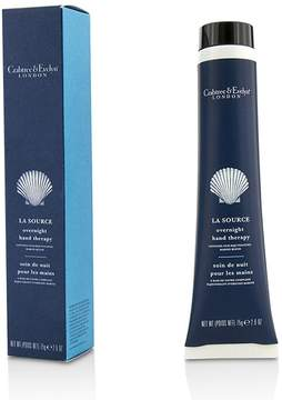 Crabtree & Evelyn La Source Overnight Hand Therapy