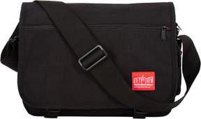 Manhattan Portage Delancey Shoulder Bag