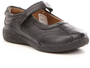 Stride Rite Claire Girls Mary Jane Flats