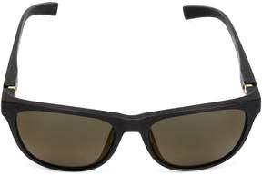 Mykita 'Pina' sunglasses
