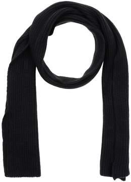 Carhartt Oblong scarves