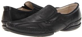 PIKOLINOS Puerto Rico 03A-6222 Men's Slip on Shoes