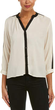 Collective Concepts Contrast Top