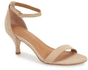 Corso Como Women's 'Caitlyn' Sandal