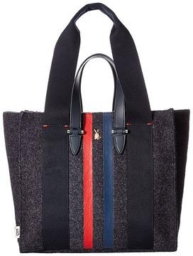 ED Ellen Degeneres Laurl Tote Tote Handbags