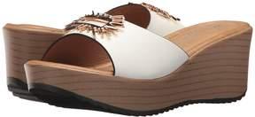 Patrizia Starburst Women's Shoes
