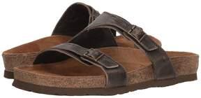 Naot Footwear Tucson Women's Shoes