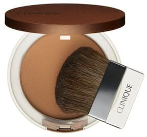 Clinique True Bronze Pressed Powder/0.33 oz.