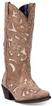 Laredo Sharona Women's Cowboy Boots