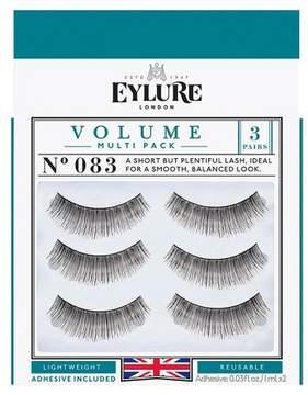 Eylure Volume 083 - 3pk
