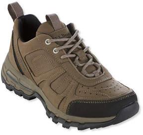 L.L. Bean Women's Pathfinder Waterproof Walking Shoes