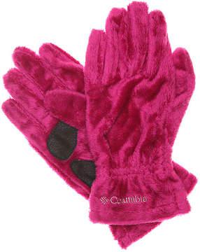 Columbia Pearl Plush Gloves - Women's