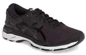Asics R) GEL-Kayano(R) 24 Running Shoe