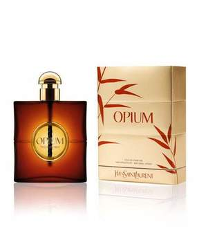 Saint Laurent NEW CLASSIC Opium Eau de Parfum, 1.6 oz./ 47 mL