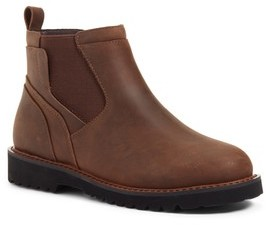 Tucker + Tate Boy's Ellis Boot