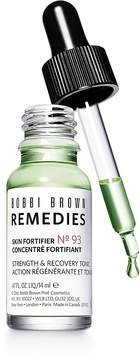 Bobbi Brown Skin Fortifier No. 93 Strength & Recovery Tonic, Remedies Collection