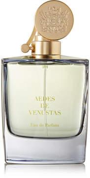 Aedes de Venustas - Iris Nazarena Eau De Parfum - Iris Flower & Incense, 100ml