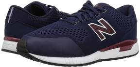 New Balance MRL005v1 Men's Running Shoes