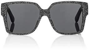 Saint Laurent Women's SL M9 Sunglasses