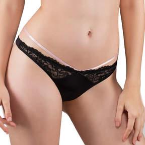 Dorina Agnes Polyamide Thong Panty