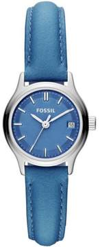 Fossil Ladies' Archival Watch ES3273