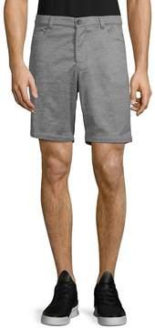 Hawke & Co Men's Heathered Shorts