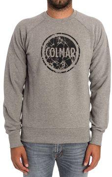 Colmar Sweatshirt Sweatshirt Men