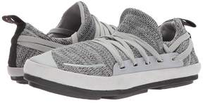 Coolway Awokbsc Women's Shoes