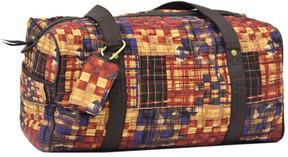 Women's Donna Sharp Duffle Bag
