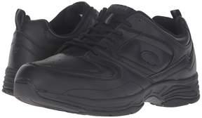 Propet Warner Men's Shoes