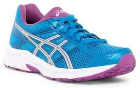 Asics GEL-Contend 4 Running Sneaker