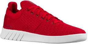 K-Swiss Men's Aero Trainer T Sneaker