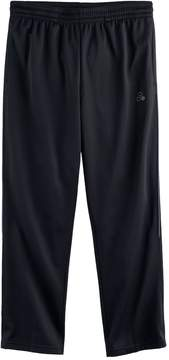 Tek Gear Boys 8-20 Piped Tricot Pants