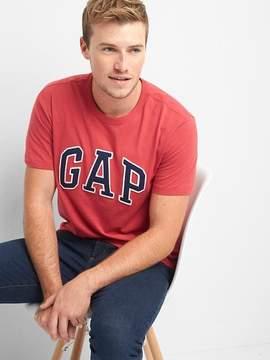 Gap Logo crewneck tee