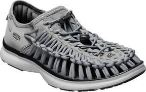 Keen UNEEK O2 Sandal (Men's)