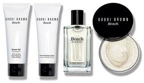 Bobbi Brown Beach Babe Collection