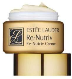 Estee Lauder Re-Nutriv Creme/1.7 oz.