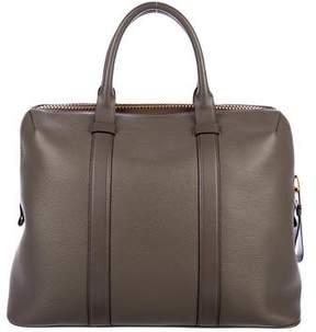 Tom Ford Buckley Duffle Bag w/ Tags