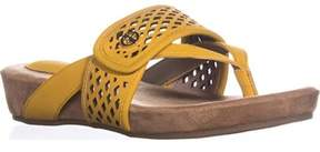 Giani Bernini Gb35 Releigh Sandals