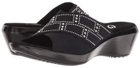 Onex Mistie Women's Sandals
