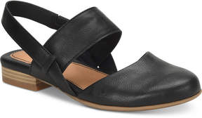 b.ø.c. Annette Flats Women's Shoes