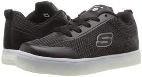 Skechers Energy 90609L Lights Boy's Shoes