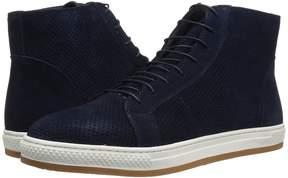 English Laundry Windsor Men's Shoes