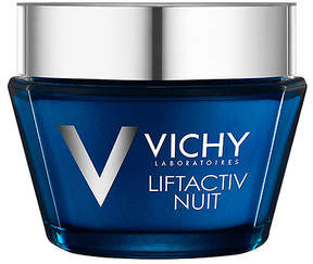 Vichy LiftActiv Complete Anti-Wrinkle & Firming Care Cream