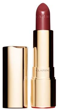 Clarins 'Joli Rouge' Lipstick - 737 - Spicy Cin