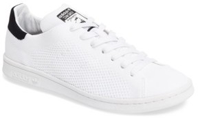 adidas Women's Stan Smith Sneaker