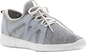 ED Ellen Degeneres Havala Sneaker (Women's)