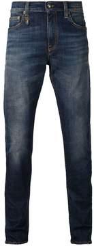 R 13 'Skate' jeans