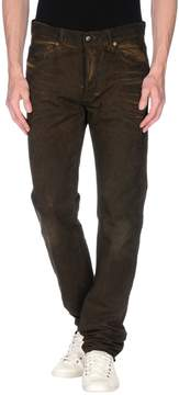 Gilded Age Casual pants